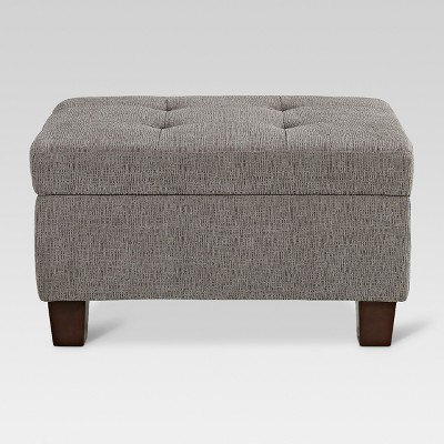 Ottomans U0026 Benches : Target