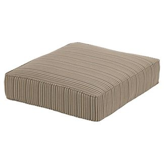 Outdoor Deep Seat Cushion   Smith   Hawken Deep Seats   Outdoor Cushions   Target. Patio Furniture Cushions Deep Seating. Home Design Ideas