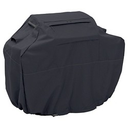 Ravenna Barbeque Grill Cover Medium Small - Black