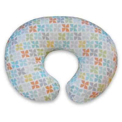 Boppy® Windmill Slipcover