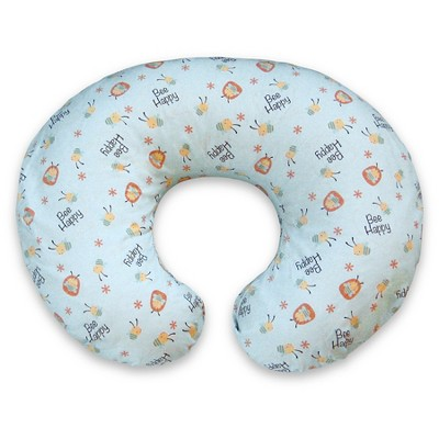 Boppy® Limited Edition Bee Happy Slipcover