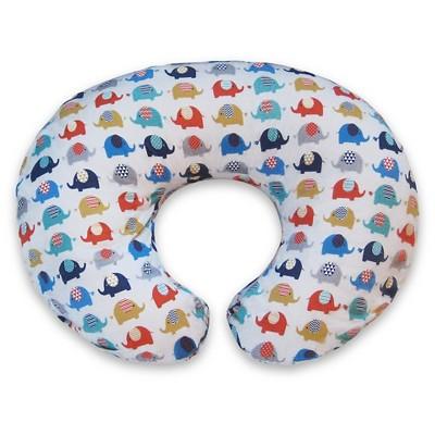Boppy® Baby Elephants Slipcover