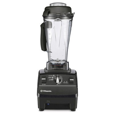Vitamix Professional Series 500 Gallery Collection.