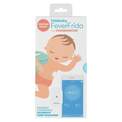 Fridababy FeverFrida™ The Thermometer