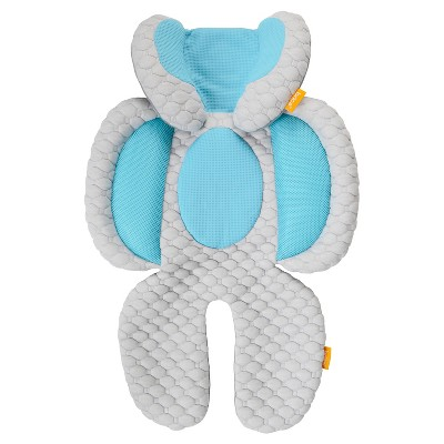 Brica CoolCuddle™ Head & Body Support