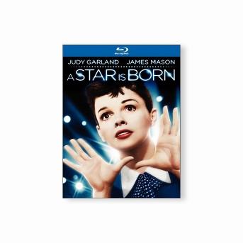 Star Is Born (Blu-ray)