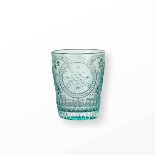 9.1oz Glass Tumbler - Opalhouse™