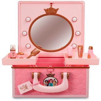 Image result for toys princess disney
