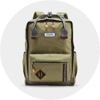 93fcd205eafa Adult Backpacks
