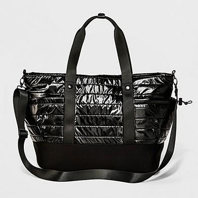 Women's Shine Tote Bag