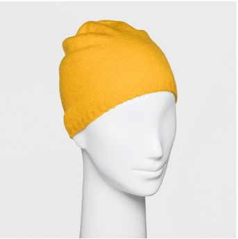 Women's Single Layer Beanie - Wild Fable™