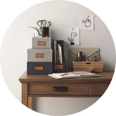 Home Office Design Ideas Inspiration Target