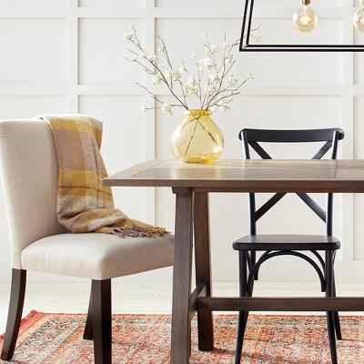 Dining Room Design Ideas & Inspiration : Target
