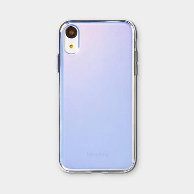 hot sale online 7ba38 fd52c Cell Phone Cases : Tech Accessories : Target