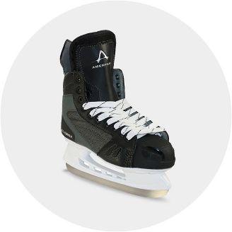 f40ae7799c64 Hockey Skates