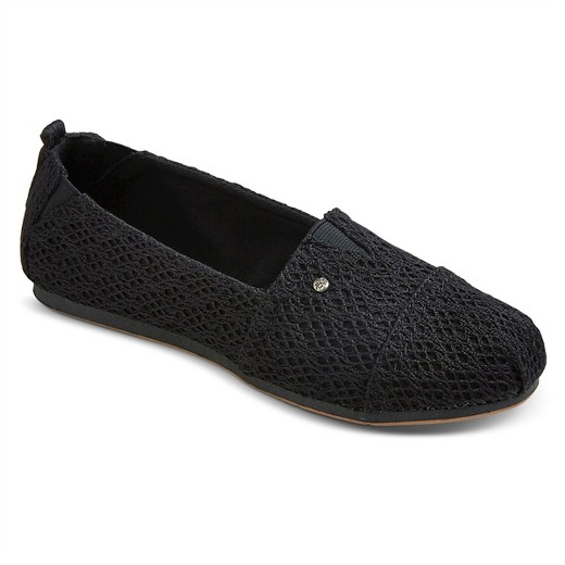 s mad 174 lydia slip on shoes target