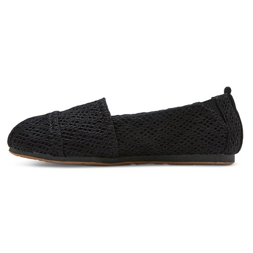 s mad 174 lydia slip on shoes black 8 target