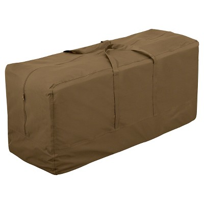 Patio Cushion Cover - Threshold™