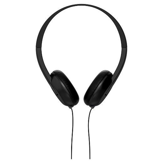 skullcandy uproar wired on ear headphones microphone target skullcandy uproar wired on ear headphones microphone skullcandy shop all skullcandy loved