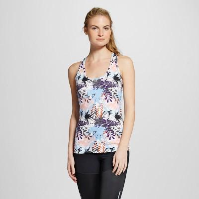 50044252?wid=175&hei=175&qlt=80&fmt=pjpeg clearance women's clothing target,Womens Clothing Deals