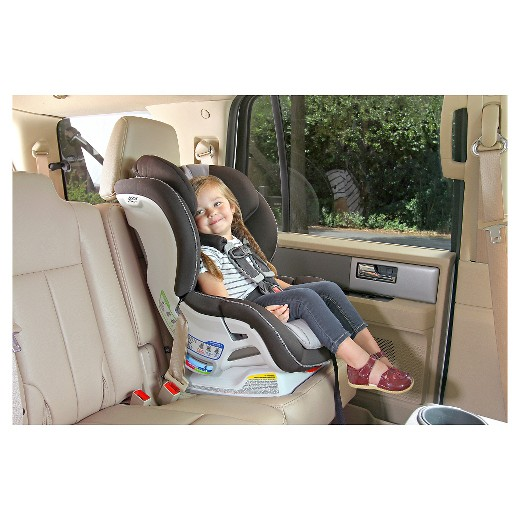 baby trend car seat safety ratings 2017 baby trend car seat safety rating brokeasshome com. Black Bedroom Furniture Sets. Home Design Ideas