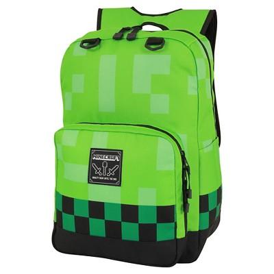 Зеленый рюкзак фото рюкзак дошкольный дисней
