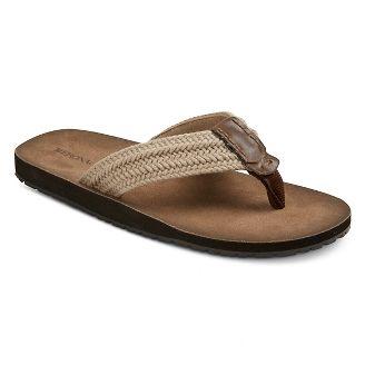 Men's Shoes : Target