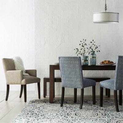 Parsons Print Dining Chair   Threshold™