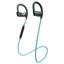 Jabra® Sport Pace Wireless Earbuds Blue