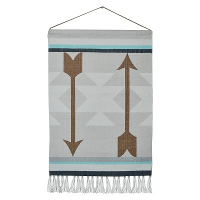 Delightful Home Decor Clearance : Target