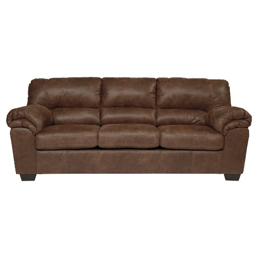 Bladen Full Sofa Sleeper Ashley Furniture Target : 50078464wid520amphei520ampfmtpjpeg from www.target.com size 520 x 520 jpeg 24kB