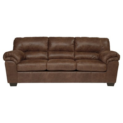 Bladen Full Sofa Sleeper   Ashley Furniture