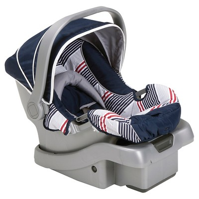 Safety 1st® onBoard 35 Infant Car Seat - Maritime