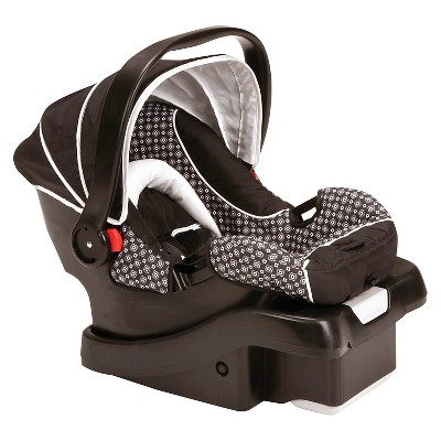 Safety 1st® onBoard 35 Infant Car Seat - Reece