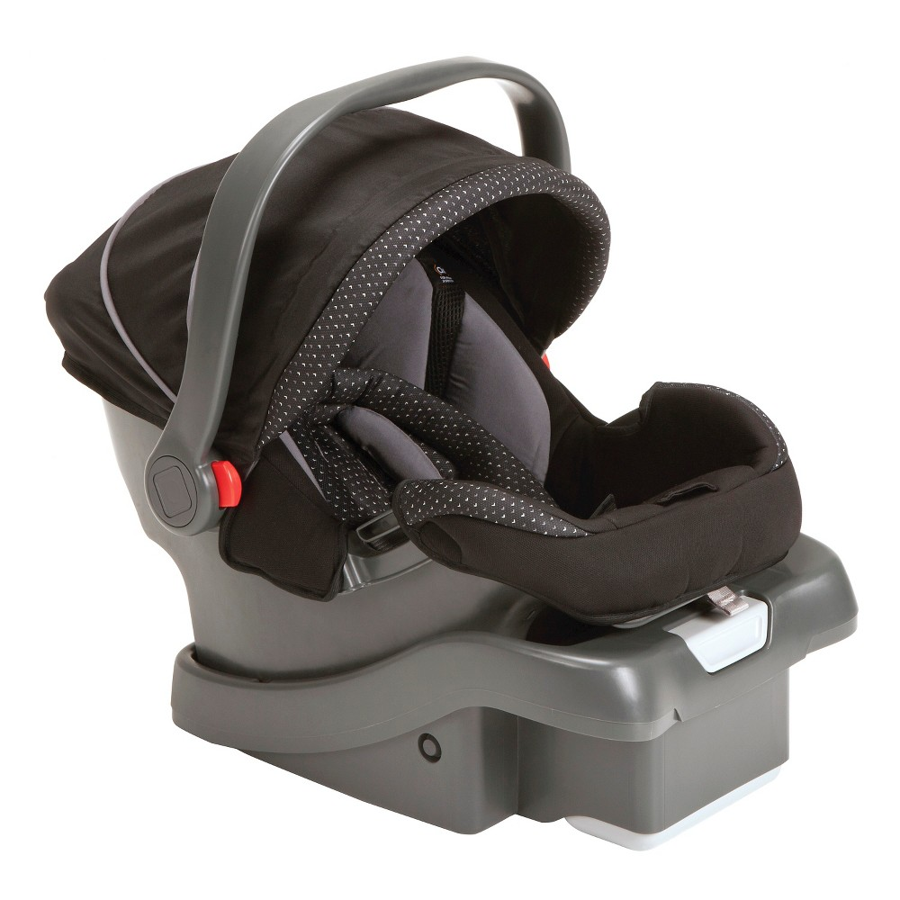Safety 1st onBoard 35 Air Infant Car Seat - Estate