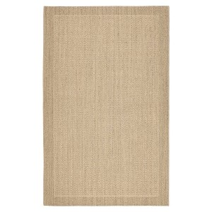 Safavieh Kathy Area Rug - Desert Sand (Brown) (10