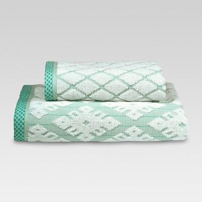 Decorative hand towels bathroom target - Decorative hand towels for bathroom ...
