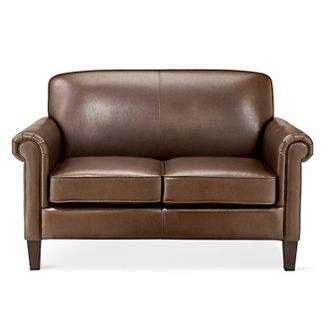 Sofas Sectionals Target - Love seat and sofa
