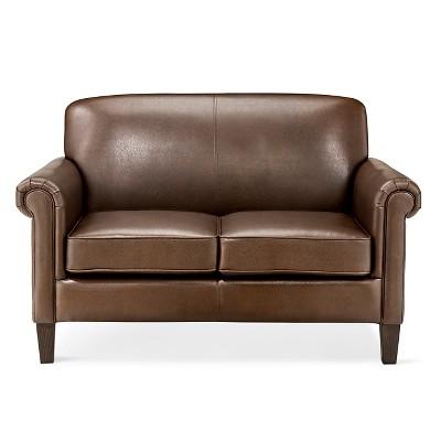 Genial Sofas U0026 Sectionals : Target
