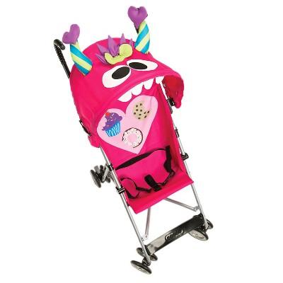 Cosco Monster Umbrella Stroller - Shelley