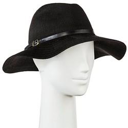 Women's Floppy Hat - Merona™