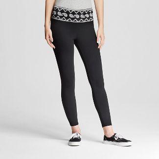 womens capri yoga pants : Target