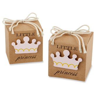 Baby shower decorations target party favors candy gift bags negle Choice Image