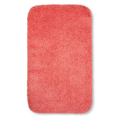 Bath Rug - Georgia Peach (17x)- Room Essentials™