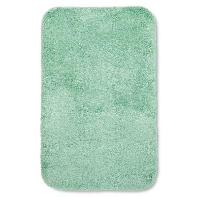 Bath Rug - Joyful Mint (23 )- Room Essentials™