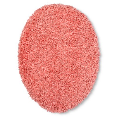 Bath Lid Cover - Georgia Peach - Room Essentials™