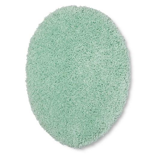 bright bath rugs - room essentials™ : target