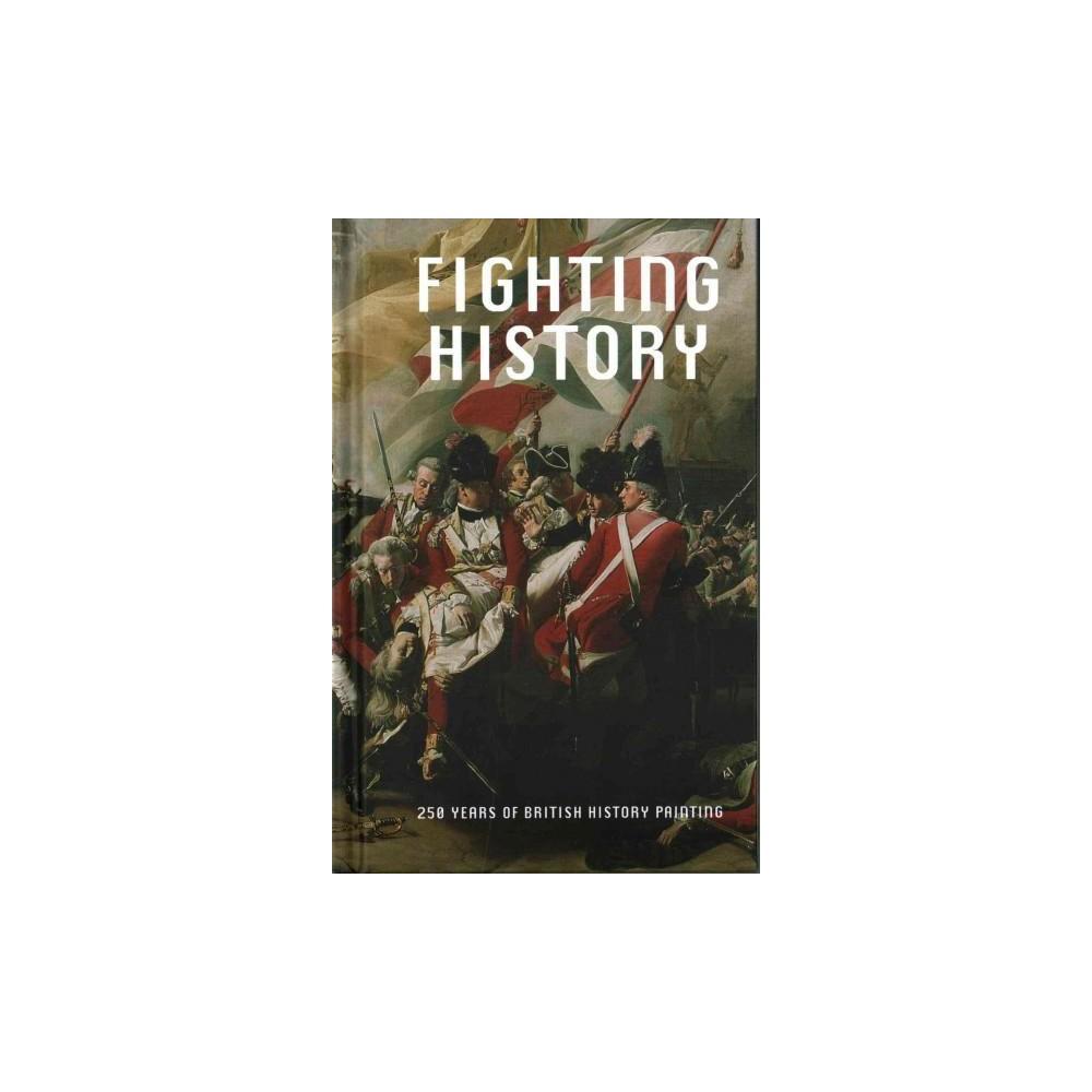 Fighting History (Hardcover)