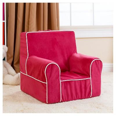 $90.99 Reg $129.99 & pink girls chairs : Target islam-shia.org