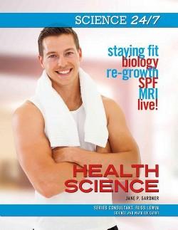 Health Science (Library) (Jane P. Gardner)